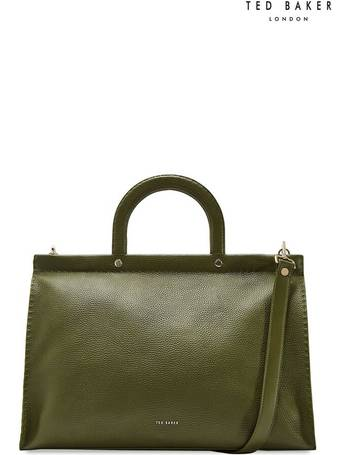 969cd429ec Shop Ted Baker Women's Large Tote Bags up to 80% Off | DealDoodle