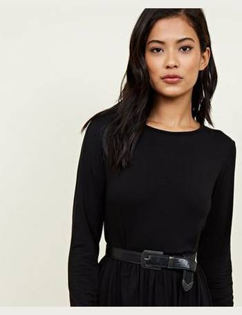 7f134861f2244 Shop New Look Womens Smock Dresses up to 70% Off | DealDoodle