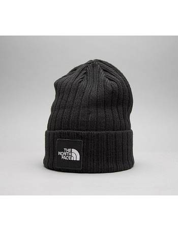 b3e69a6bdf8 Shop Men s Footasylum Beanie Hats up to 90% Off