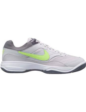 Shop Women s Sports Direct Tennis Shoes up to 75% Off  1ce8ab8b7