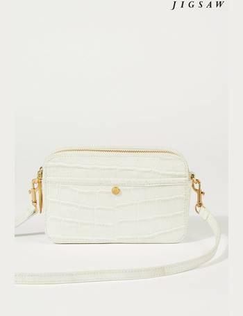 b38e71ed458 Shop Women's Jigsaw Bags up to 60% Off | DealDoodle