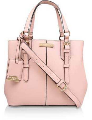 Carvela. Ortha Mini Slouch Tote Bag. from House Of Fraser 8ee909e795299