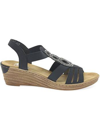a902685b4046 Shop Women s Jd Williams Sandals up to 80% Off