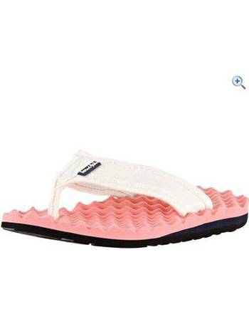 c10f4b9d5b8ca3 Women s Cayman Waffle Sole Flip Flop from Go Outdoors