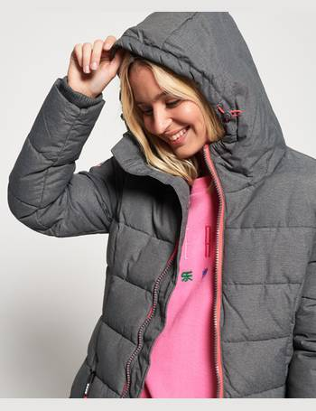 7c8fbfc75 Shop Women's Superdry Puffer Jackets up to 45% Off | DealDoodle