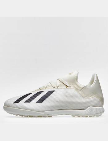 Fuerza motriz vesícula biliar Reciclar  Shop Adidas Mens White Trainers up to 70% Off | DealDoodle