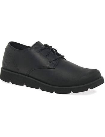 estimular agudo a pesar de  Shop Jd Williams Boys School Shoes   DealDoodle