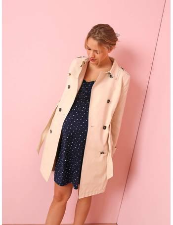 09565b66e7 Maternity Clothes & Pregnancy Wear From Vertbaudet | Dealdoodle