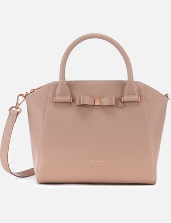6280f25d78 Shop Women's Ted Baker Tote Bags up to 80% Off   DealDoodle