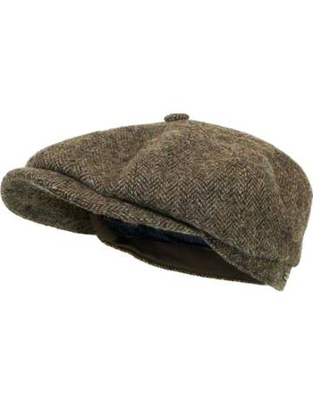 0815a4436 Shop Stuarts London Mens Hats | DealDoodle
