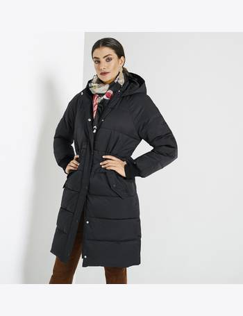 bf4bb7f916d Shop Women's Anne Weyburn Padded Jackets up to 60% Off   DealDoodle