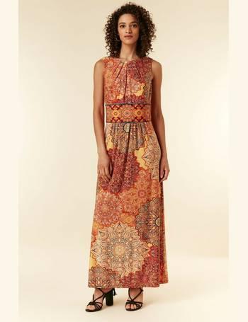d1faf5efb444 Women's Wallis Maxi Dresses | DealDoodle