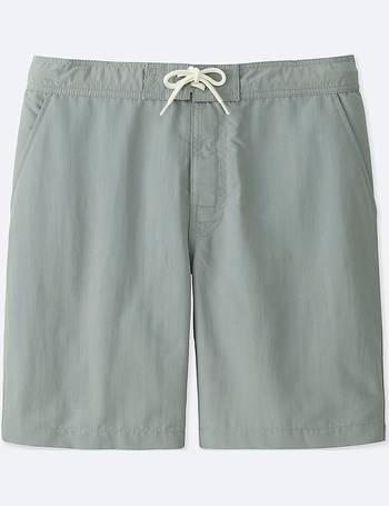 6bf2d0e5c5407 Shop Men's Swim Shorts up to 80% Off   DealDoodle