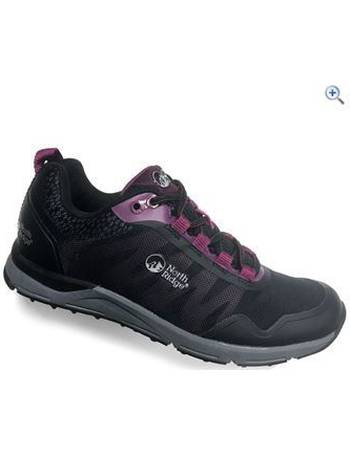fba53c22f811a2 North Ridge. Women s Pacer TR Running Shoes