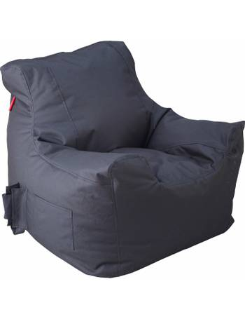 Fantastic Shop Argos Bean Bags And Pouffes Up To 20 Off Dealdoodle Forskolin Free Trial Chair Design Images Forskolin Free Trialorg