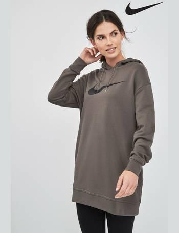 634b786e7 Shop Women's Nike Hoodies up to 60% Off | DealDoodle