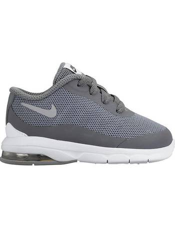 e83042193c31 Air Max Invigor Trainers Infants from Sports Direct