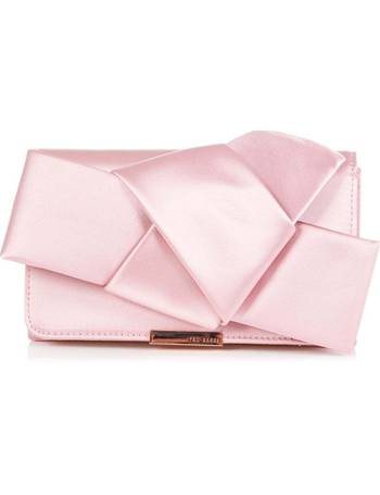 f7a92acf5d82b Shop Women s Ted Baker Clutches up to 55% Off