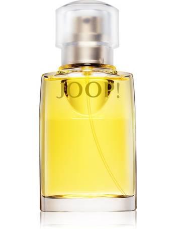 Professionel Räumungspreise Großhandelsverkauf Shop Joop Women's Fragrances up to 70% Off | DealDoodle