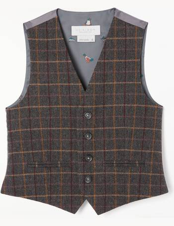 0a0015ebd Shop Boy's Suits up to 75% Off | DealDoodle