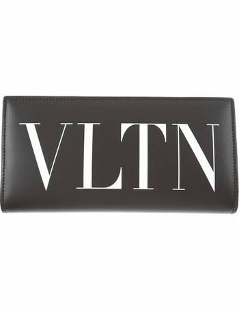 70b635473a2 Shop Valentino Men s Wallets up to 70% Off