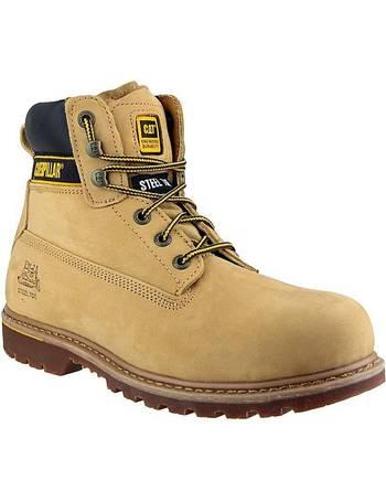 a0529608dda Shop Men's Jd Williams Boots up to 60% Off | DealDoodle
