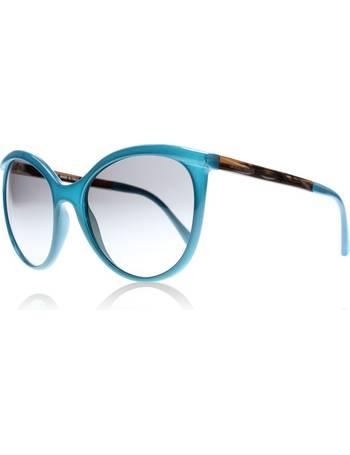 011cd22f192 Shop Women s Giorgio Armani Sunglasses up to 60% Off