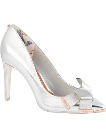 2c61bfec8db Shop Women s Ted Baker Court Heels up to 50% Off