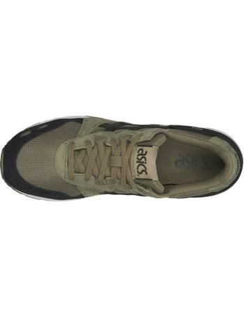 newest c71ff d7d82 Shop Asics Gel-Lyte Shoes for Men up to 80% Off | DealDoodle