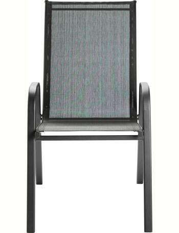 factory price ecc8b 4cb40 Sicily Chairs
