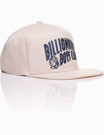 560c269a Shop Billionaire Boys Club Men's Accessories up to 70% Off | DealDoodle