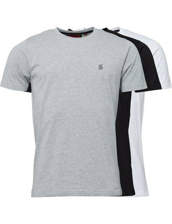 5c5fb50acb8 Shop M and M Direct IE Mens Clothing up to 85% Off | DealDoodle