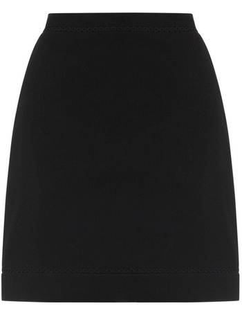 683b46a48cf6 Shop Women's Oasis Skirts up to 80% Off | DealDoodle