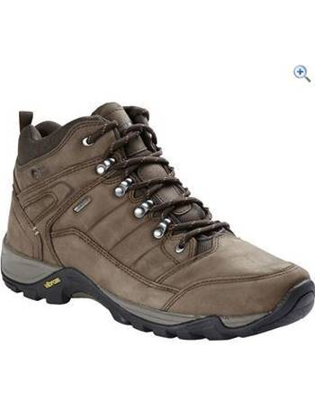 9453d1e1d36 Shop Go Outdoors Mens Walking Boots up to 70% Off
