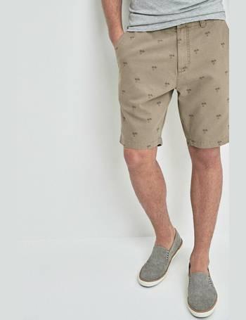 120f3c381377b9 Next UK Mens Chino Shorts   DealDoodle