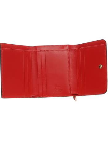 6cada1ec277 Wallet for Women On Sale