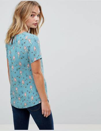 3b0ac8b60235 Shop Women's Sugarhill Boutique Clothing up to 65% Off | DealDoodle