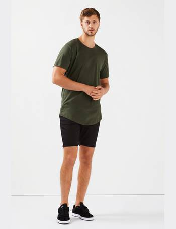 19ed86d0a759 Mens Stretch Shorts From Next UK | DealDoodle