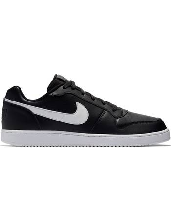 buy online best place better Shop Men's Nike Low Top Trainers up to 65% Off | DealDoodle