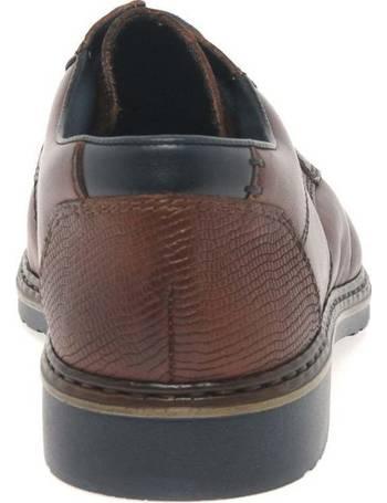 Rieker Shop To 50OffDealdoodle Men's Shoes Up QsohdtrCxB