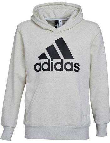 top design promo codes attractive price Shop Men's Adidas Sports Clothing up to 85% Off | DealDoodle