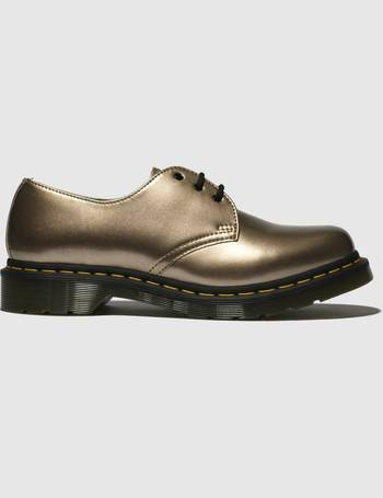 7aea955380 Shop Dr Martens Womens Flats up to 65% Off