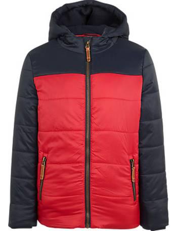 30c6d1215 Shop John Lewis Girl's Jackets up to 65% Off | DealDoodle