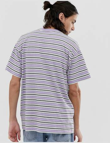 7fc700032 Shop Carhartt WIP Men's T-shirts up to 60% Off | DealDoodle