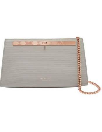 79e9b1d2c162 Shop Women's Ted Baker Crossbody Bags up to 70% Off   DealDoodle