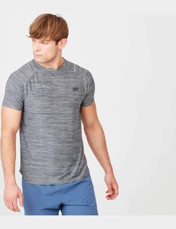 a3367d0bc Dry-Tech Infinity T-Shirt