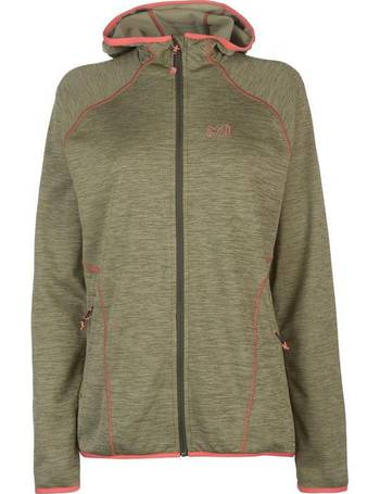 a1b06d135241 Shop Women s Sports Direct Sports Hoodies up to 85% Off