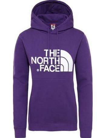 Wanjirong Womens Fleece Pullover Hooded Print Freddy Krueger/&Jason Sweatshirts
