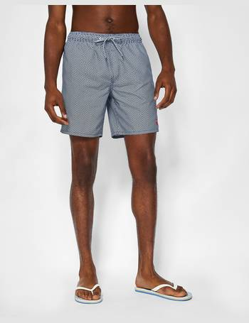 201227a7e4 Shop Men's Ted Baker Swimshorts up to 50% Off | DealDoodle