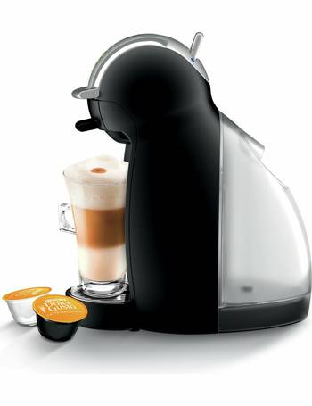 Shop Nescafe Dolce Gusto Espresso Coffee Machines Up To 40